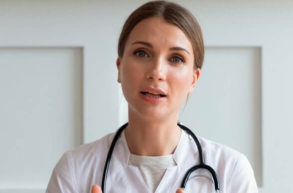 Персональный план лечения атопического дерматита